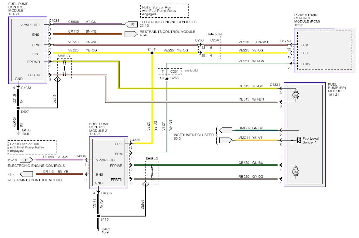 Click image for larger version Name: 2011 GT500 Fuel Pump Wiring Diagram  2.jpg