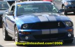 GT500 vista blue tungsten.jpg