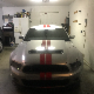 Tuning issue   Ford Shelby GT500 Forum